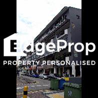 BENG TONG MANSION - Edgeprop Singapore