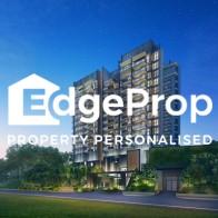 JUNIPER HILL - Edgeprop Singapore