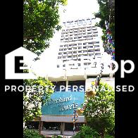 ORCHARD TOWERS - Edgeprop Singapore