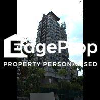 DE CENTURION - Edgeprop Singapore