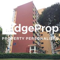 6 Everton Park - Edgeprop Singapore