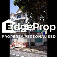 ROSE VILLE - Edgeprop Singapore