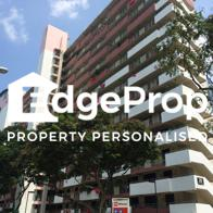 28 Hoy Fatt Road - Edgeprop Singapore