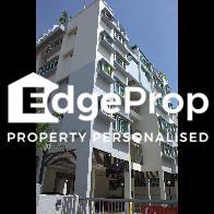D'SAVILLE - Edgeprop Singapore