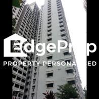 141 Lorong 2 Toa Payoh - Edgeprop Singapore