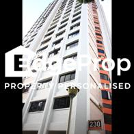 230 Jurong East Street 21 - Edgeprop Singapore