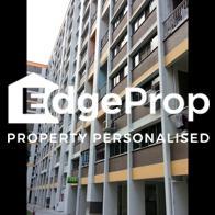 325 Yishun Central - Edgeprop Singapore