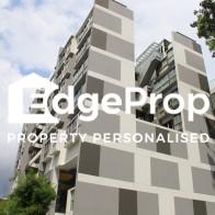 EVERGREEN VIEW - Edgeprop Singapore