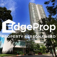 ARDMORE THREE - Edgeprop Singapore