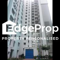 780F Woodlands Crescent - Edgeprop Singapore