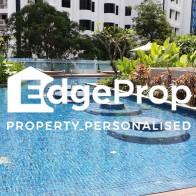 VIDA - Edgeprop Singapore