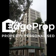 142 Tampines Street 12 - Edgeprop Singapore