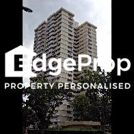 LAGOON VIEW - Edgeprop Singapore