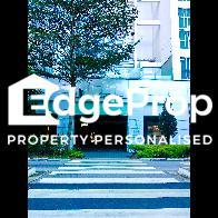 ICON - Edgeprop Singapore