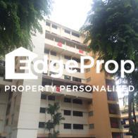57 Telok Blangah Heights - Edgeprop Singapore
