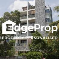 MILL CREEK - Edgeprop Singapore