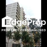 200 Toa Payoh North - Edgeprop Singapore