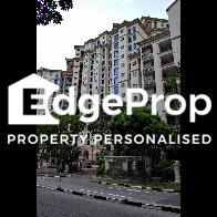 PEBBLE BAY - Edgeprop Singapore