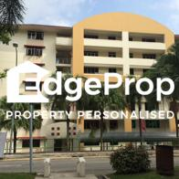 10 Redhill Close - Edgeprop Singapore