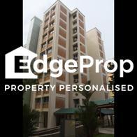 164 Tampines Street 12 - Edgeprop Singapore