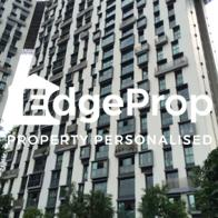 1B Cantonment Road - Edgeprop Singapore