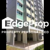 431D Yishun Avenue 1 - Edgeprop Singapore