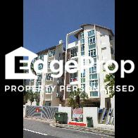 EAST TREASURE - Edgeprop Singapore