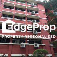 81 Redhill Lane - Edgeprop Singapore