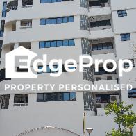 RIVIERA POINT - Edgeprop Singapore