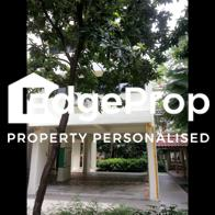 202 Toa Payoh North - Edgeprop Singapore
