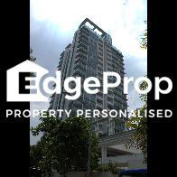 MEYER RESIDENCE - Edgeprop Singapore