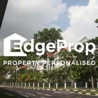 STRATFORD COURT - Edgeprop Singapore
