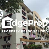 20 Redhill Close - Edgeprop Singapore