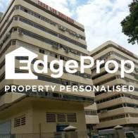 TONG LEE BUILDING - Edgeprop Singapore