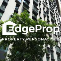 1A Cantonment Road - Edgeprop Singapore