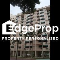 253 Simei Street 1 - Edgeprop Singapore