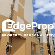 SIMS GREEN - Edgeprop Singapore