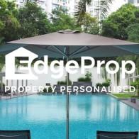 THE LAURELS - Edgeprop Singapore