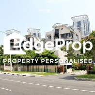 BREEZE BY THE EAST - Edgeprop Singapore