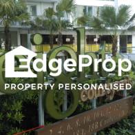 EIGHT COURTYARDS - Edgeprop Singapore