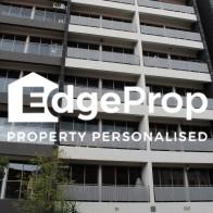 CENTRA STUDIOS - Edgeprop Singapore