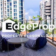 ROBIN RESIDENCES - Edgeprop Singapore