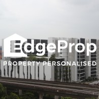 MY MANHATTAN - Edgeprop Singapore