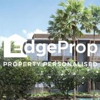 KANDIS RESIDENCE - Edgeprop Singapore