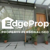 ONE TREE HILL - Edgeprop Singapore