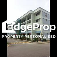 837 Woodlands Street 82 - Edgeprop Singapore