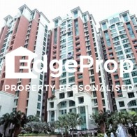 HAZEL PARK CONDOMINIUM - Edgeprop Singapore