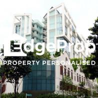 WATERMARK ROBERTSON QUAY - Edgeprop Singapore