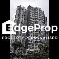 PARC SEABREEZE - Edgeprop Singapore