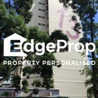 13 Telok Blangah Crescent - Edgeprop Singapore